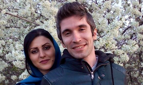 Image result for An Unpublished Story Can Put You Behind Bars in Iran