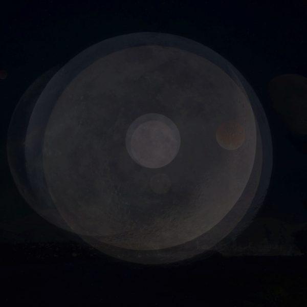 photochrome_moon