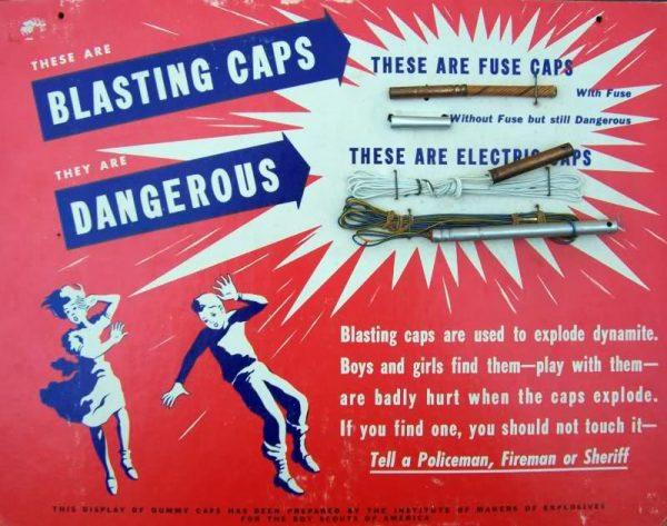 blasting-caps-01