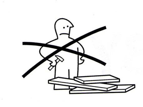 instructions_9abbc818-bede-493