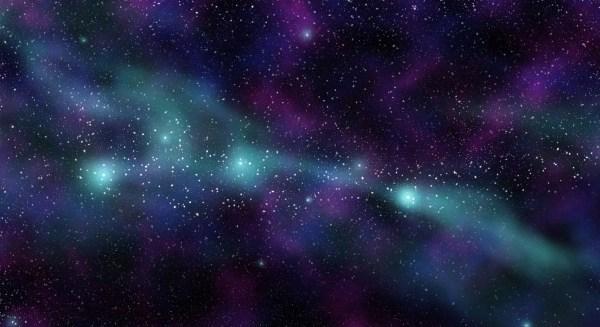 spatiul-cosmic
