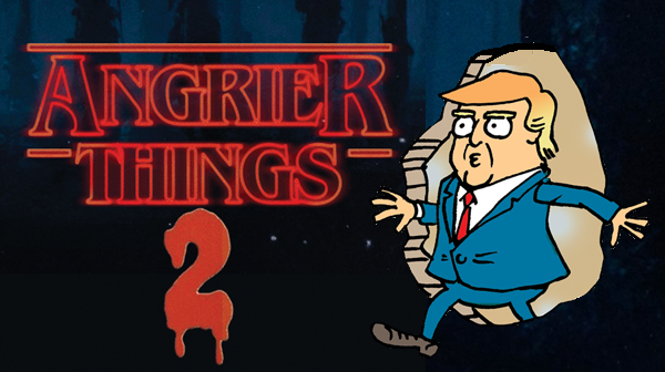1314cbTHUMB angrier things 2