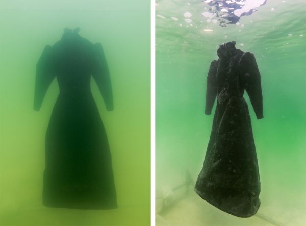 dead-sea-dress-beginning