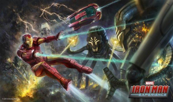 iron-man-experience1-630x374