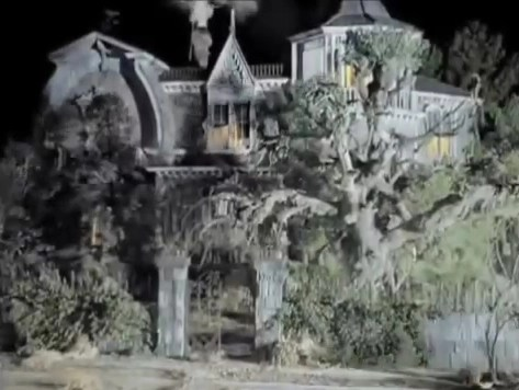 Buy The Munsters House Boing Boing