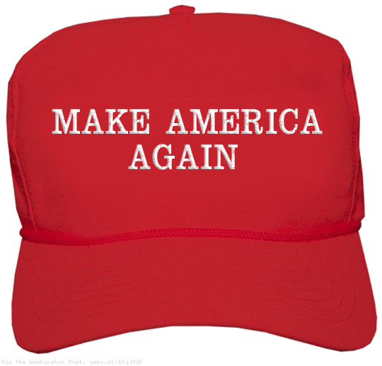 new-hat-for-the-times