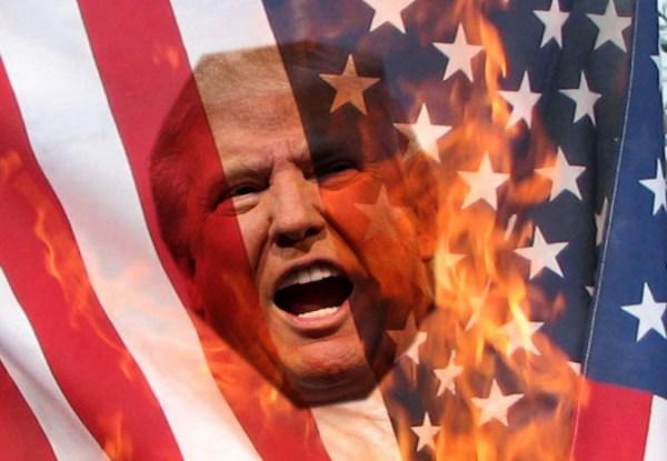 us_flag_burning