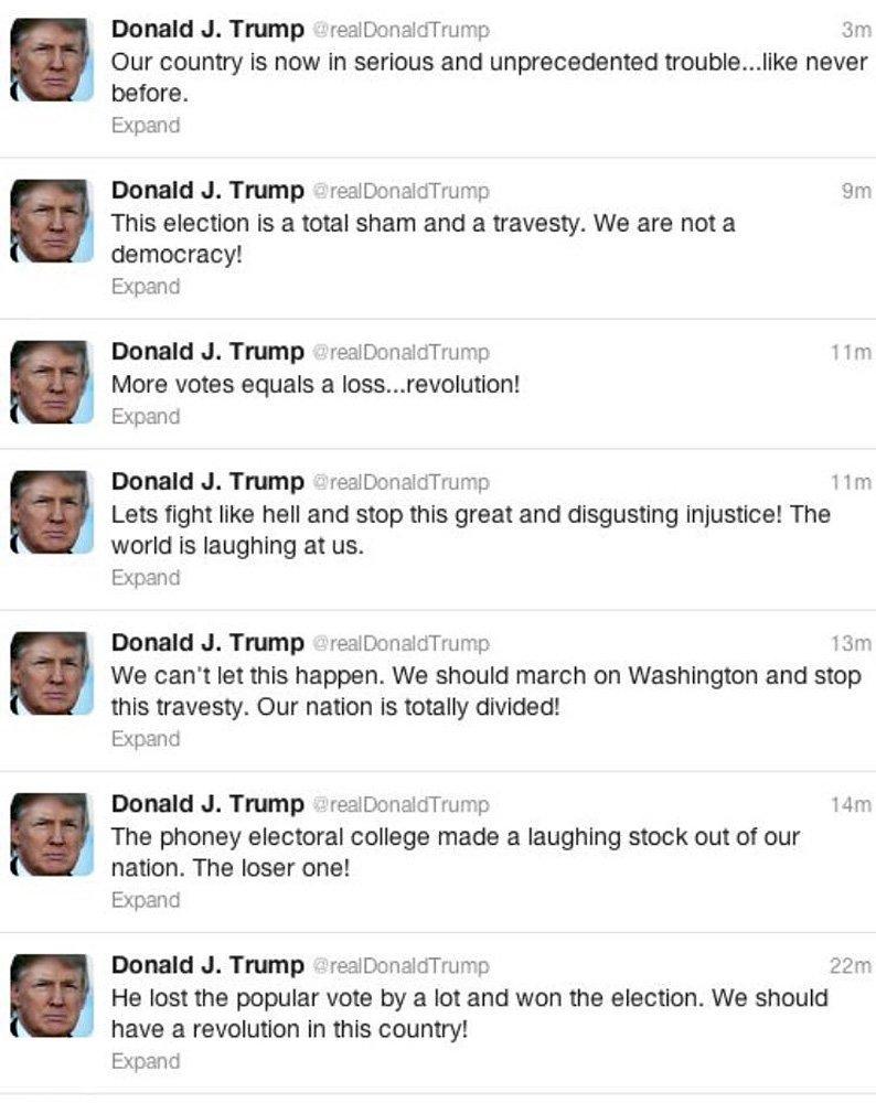 donald-trump-tweets-2012-1478856552-1.jpg?w=970