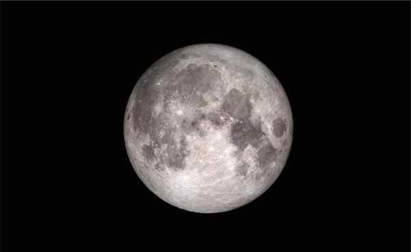 full-moon-2016-lro_0