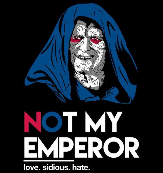 not-my-emperor-01