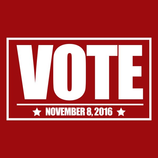 vote-1190029