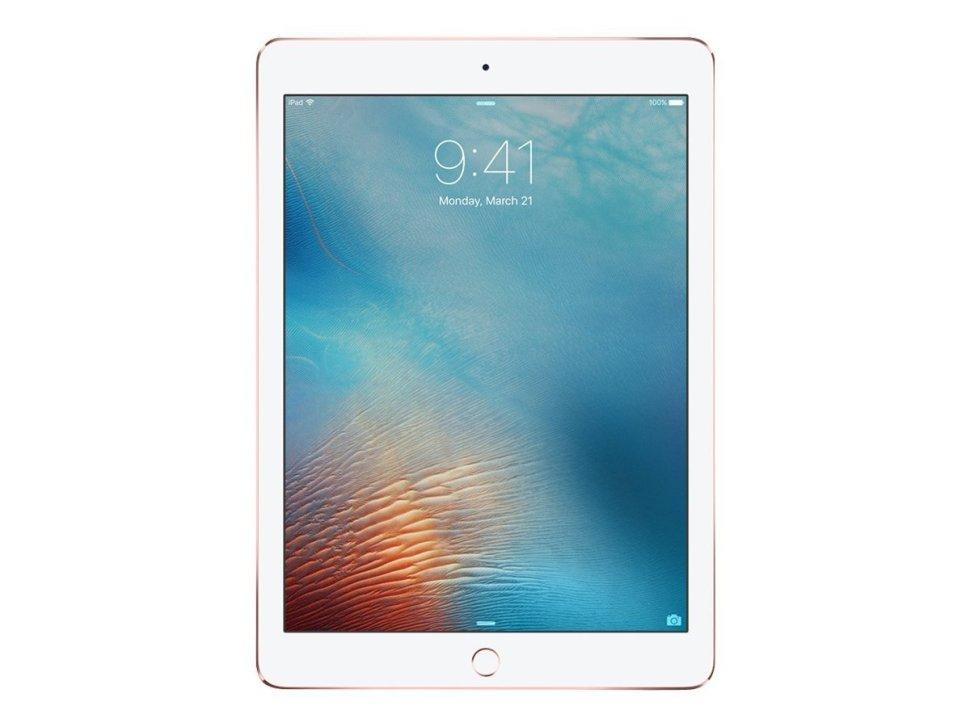 293a3cff0 iPad Pro 9.7
