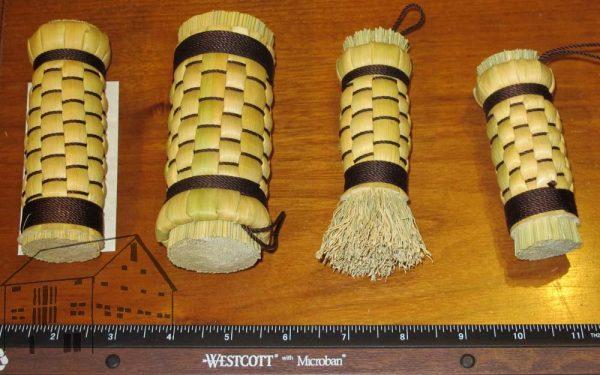 Artisans Revive The Polissoir A Nearly Forgotten Woodworking Tool