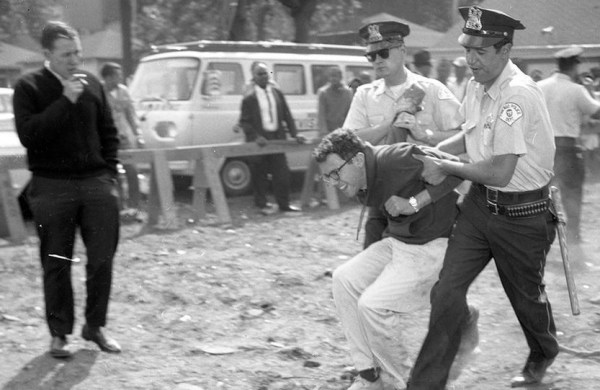 bernie_sanders_arrested_1963_c