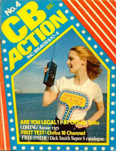 cb-action-04