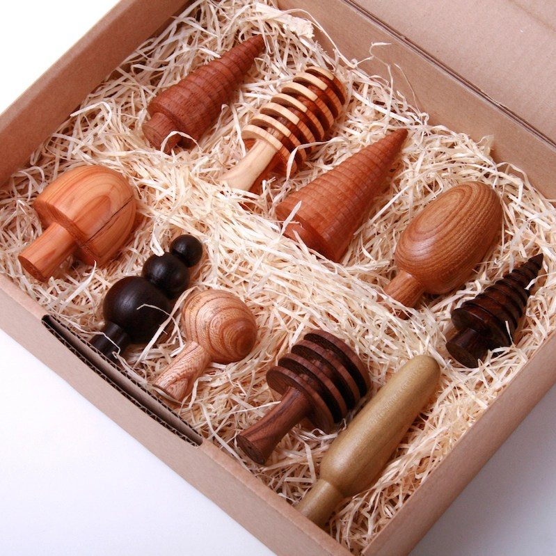 forest-wooden-ornaments-sm