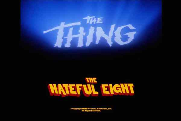 hateful-thing-sm
