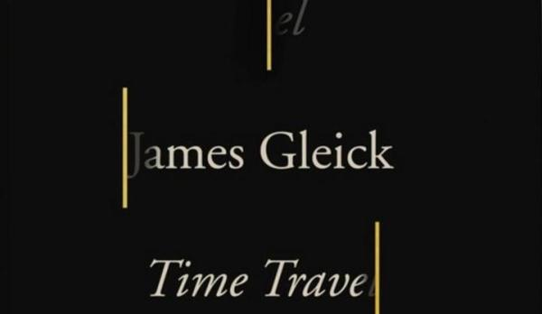 james-gleicks-next-book-is-abo