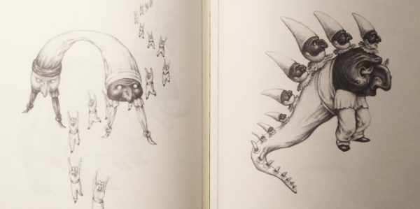 stegosauro_anteprima-680x339