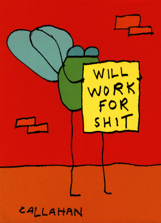 will_work_for_shit