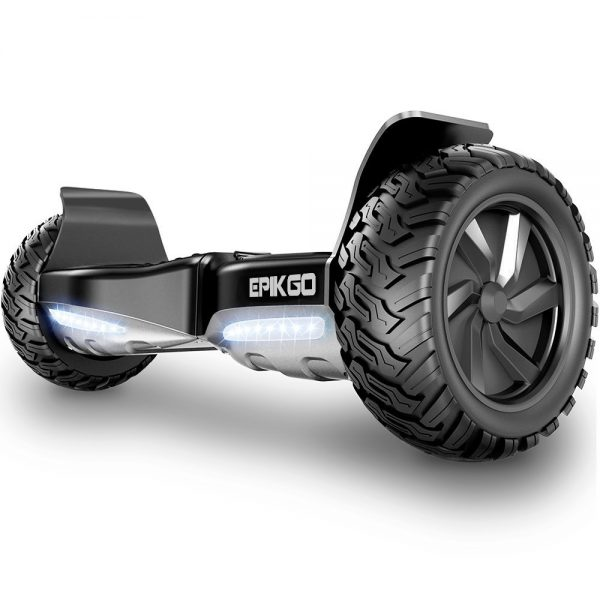 Epikgo  The Indestructable Hoverboard  Boing Boing-8234