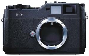 Epson_camera