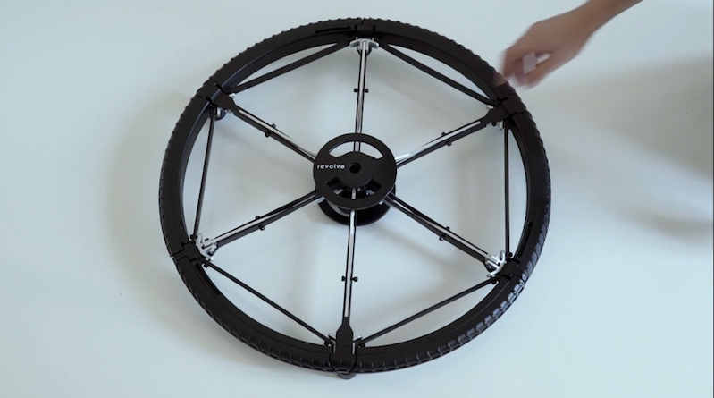 airless tire for sale airless tires for sale buy airless tires for sale tyre 6 4wd airless mud. Black Bedroom Furniture Sets. Home Design Ideas