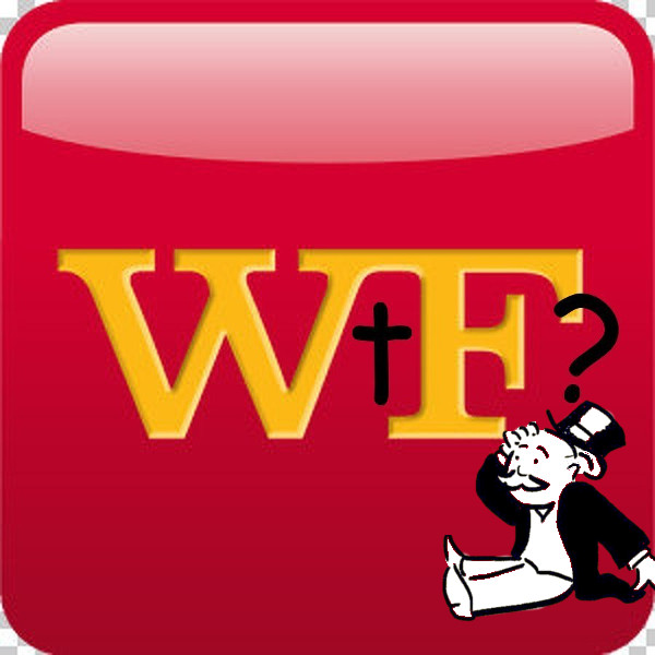 Wells Fargo accused of ripping off rich people, too