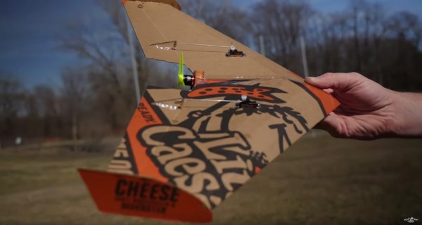 Image result for pizza plane