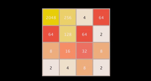 2048-ai-01.jpg?fit=600%2C323&ssl=1