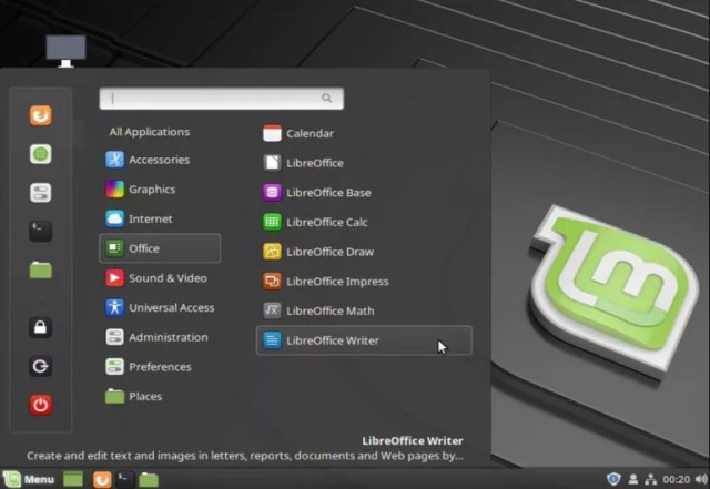 How to install Linux Mint on your Mac or Windows machine