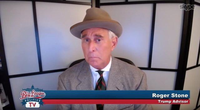 How Roger Stone's backfired testimony proves Judge Amy Berman Jackson is a damn boss