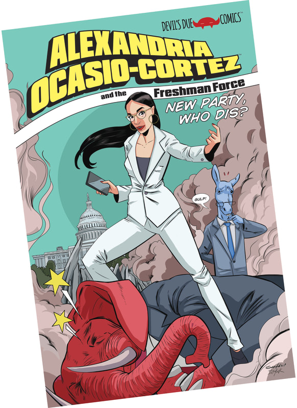 IMAGE(https://i1.wp.com/media.boingboing.net/wp-content/uploads/2019/02/aoc-cover-comicbook_orig.jpg?w=970&ssl=1)