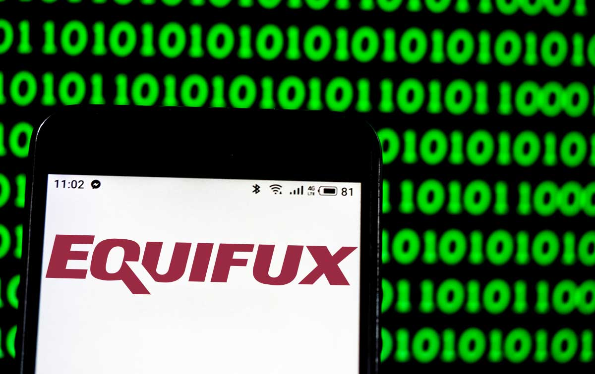 Experts think Equifax was hacked by Russia or China to recruit spies