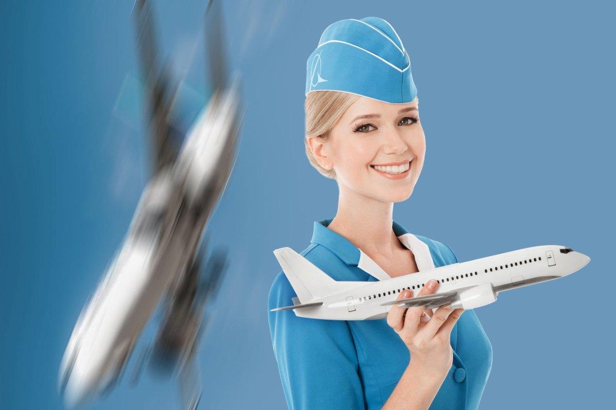 European regulators: 737 Max won't fly again until we approve it