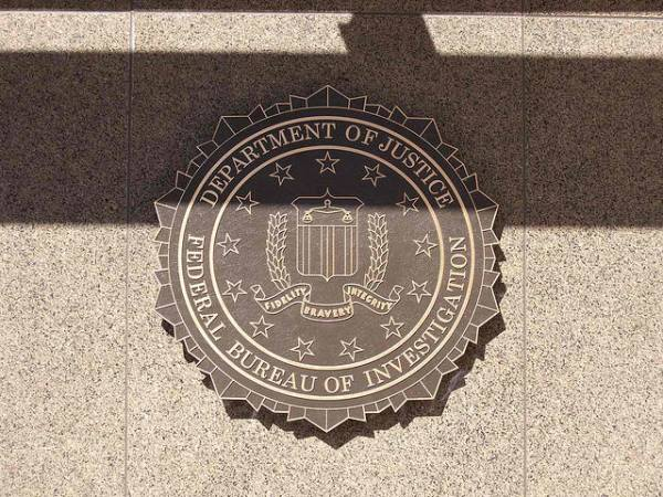 """FBIshadow - Both-side-ism comes for the FBI's abortion task force with exaggerated claims of """"pro-choice violence"""" / Boing Boing"""