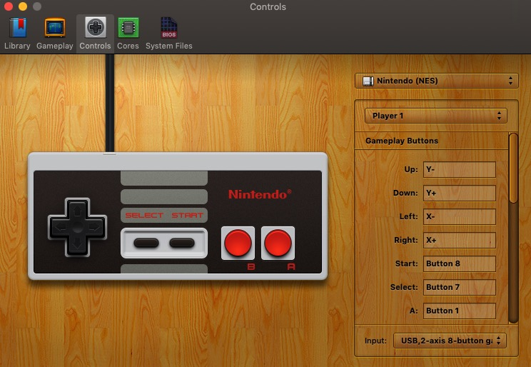 Easy way to play retro video games on your Mac / Boing Boing