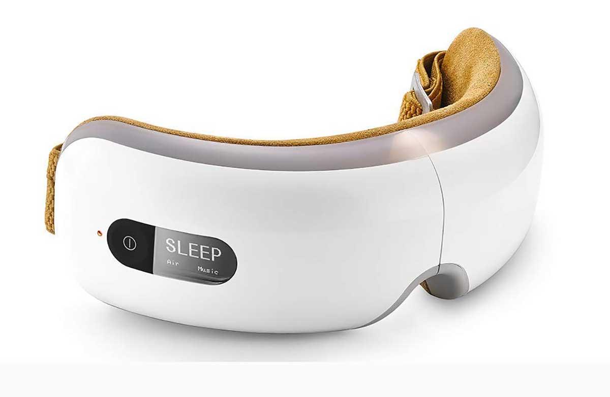 Data Goggles or Eye Massager? / Boing Boing