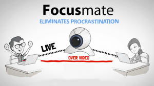Focusmate