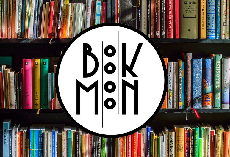 Kelly Link and Gavin Grant have bought a bookstore!