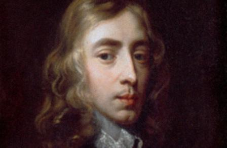 Woman discovers 'secret' coded message in John Milton poem 'Paradise Lost'