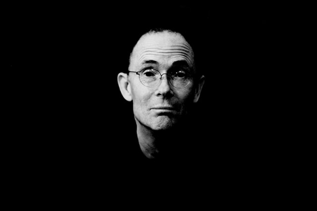 William Gibson profiled in The New Yorker