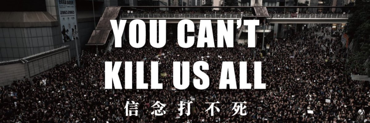 After sweeping election victories, Hong Kong protesters stage massive demonstrations marking their 6-month anniversary