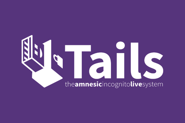Happy 10th birthday, TAILS -- the real Paranoid Linux!