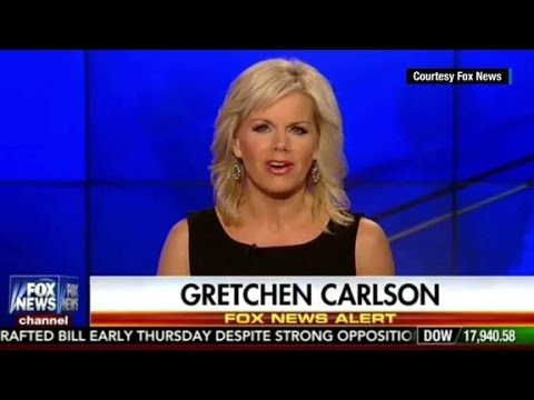Gretchen Carlson to Fox: release employees from NDAs, 'buying silence instead of stopping harassment is immoral and unjust'