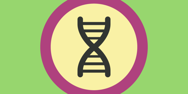 Genetic genealogy company Gedmatch acquired by company with ties to FBI & law enforcement—why you should be worried