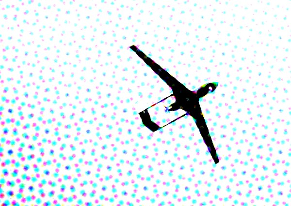 US Interior bans Chinese drones and UAVs with made-in-China parts over espionage concerns -- with few exceptions