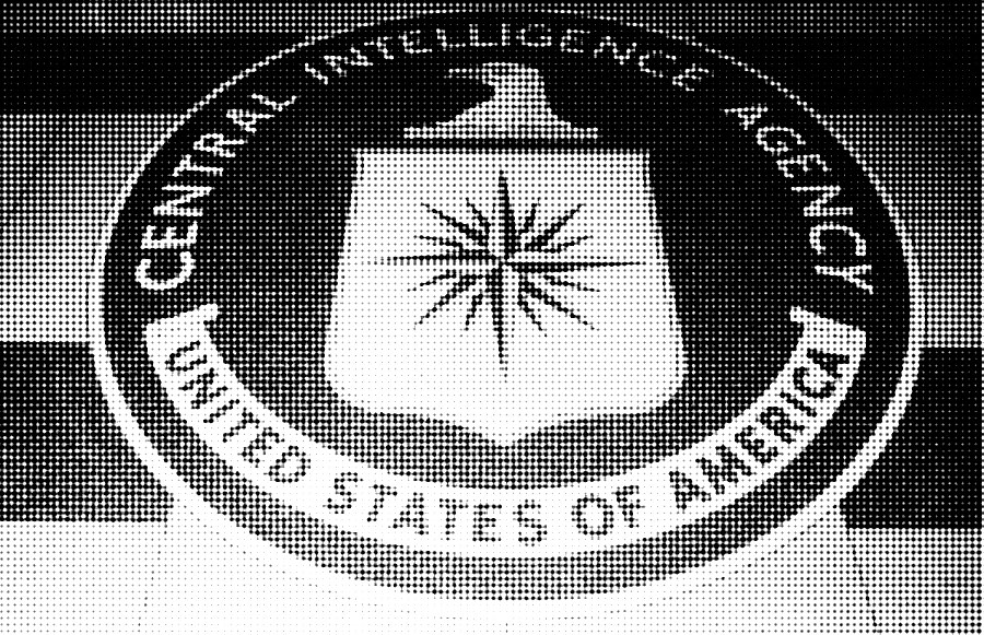 CIA secretly owned world's top encryption supplier, read enemy and ally messages for decades