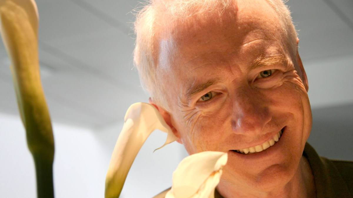 Larry Tesler, the father of cut, copy, paste, has died - Boing Boing