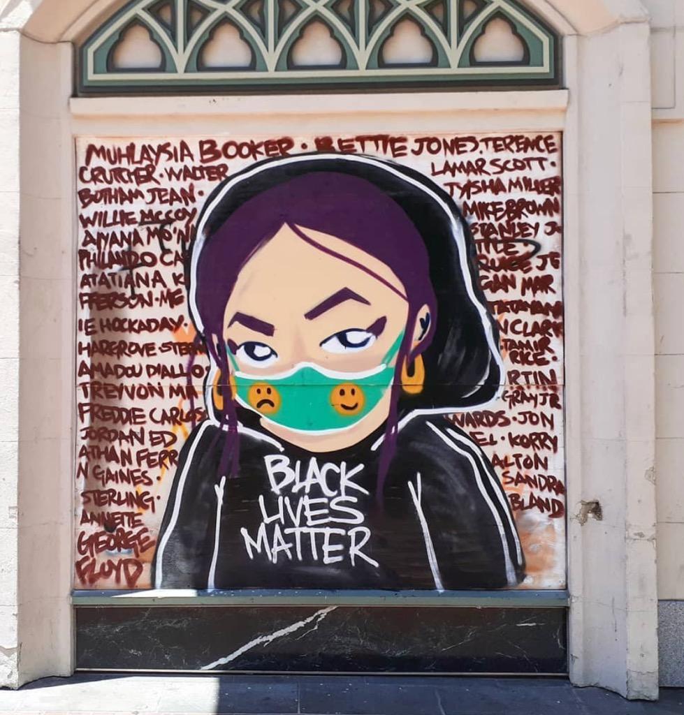 Oakland-artist-mural.jpg?fit=979%2C1024&